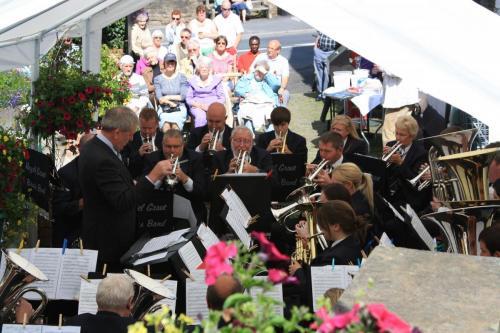 Ring of Bells Marple July 2011 006 - Copy