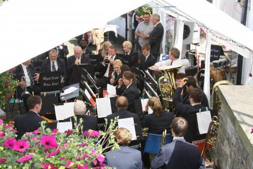Ring of Bells Marple July 2011 002 - Copy