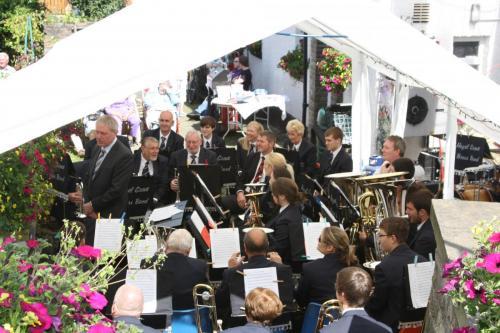 Ring of Bells Marple July 2011 003 - Copy