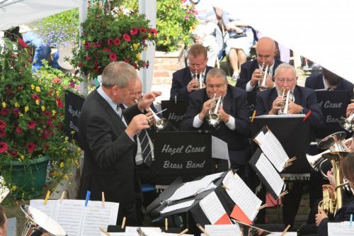 Ring of Bells Marple July 2011 007 - Copy