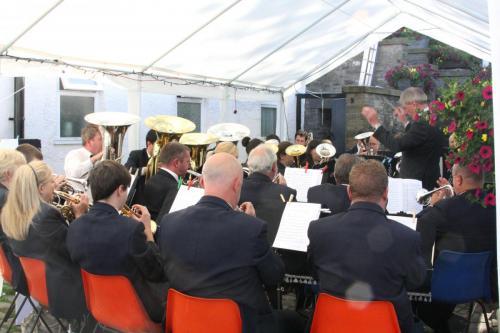 Ring of Bells Marple July 2011 024