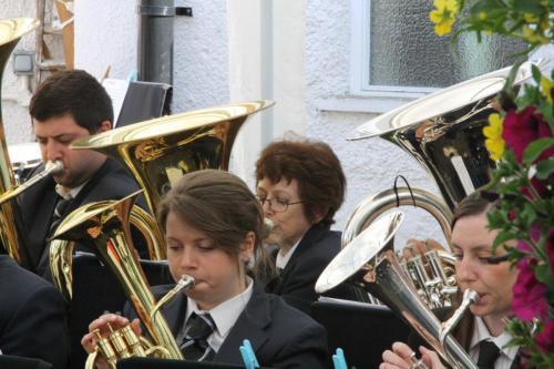 Ring of Bells Marple July 2011 025